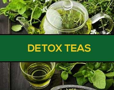 Detox-Teas-Healing-Herbs--Dried-Herbs-Online